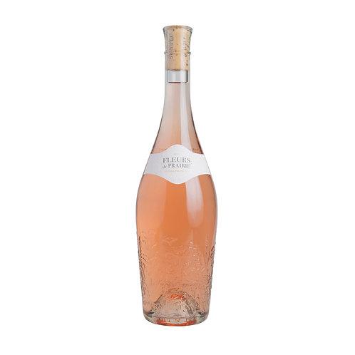 FW199 Fleur de Peaire AOP Cotes de Provence Rose 2020