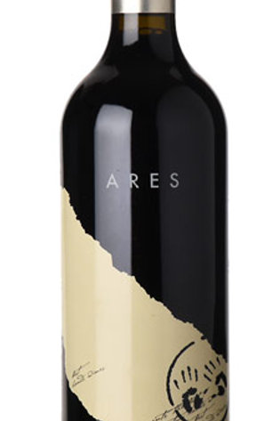 AR022 Two Hands Ares Shiraz 2013