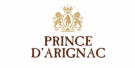 prince-332x166.png