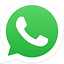 whatsapp-logo-1.jpg