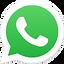 whatsapp-logo-1.jpg