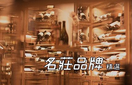 shutterstock_784918147L;.jpg