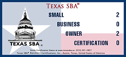 smallbusiness_decal-795x365px.png