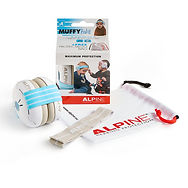 muffy-baby-blue-alpine-hearing-protectio