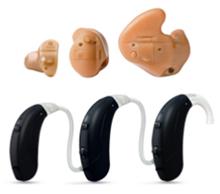 Избор на нов слухов апарат