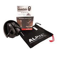 musicsafe-earmuf-alpine-hearing-protecti