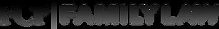 Mini Logo - Dark.png