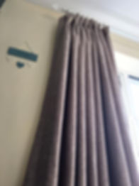 Made to measure curtains clanfield, hampshire, petersfield, waterlooville, havant, portsmouth, southampton