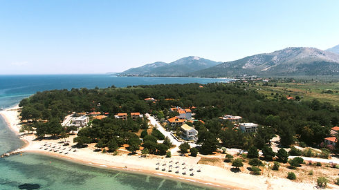 Hotel Kavala - Home-about us.jpg