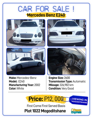Car Sales Gaborone B-06.jpg
