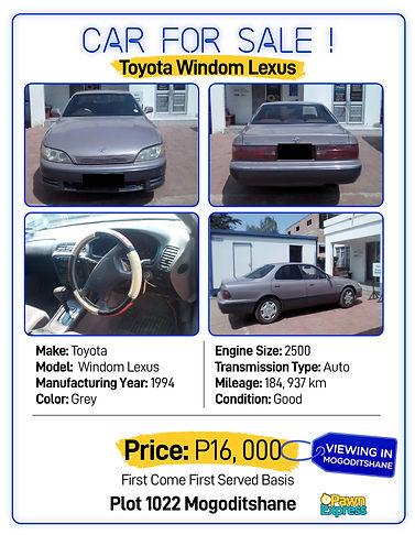 December 20 Car Sale No Finance B-09.jpg