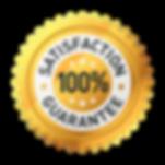 100-satisfaction-guarantee.png