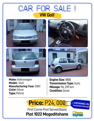 December 20 Car Sale No Finance-02.jpg
