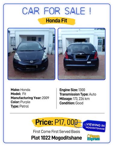 December 20 Car Sale No Finance-03.jpg