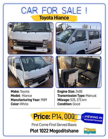 December 20 Car Sale No Finance B-02.jpg