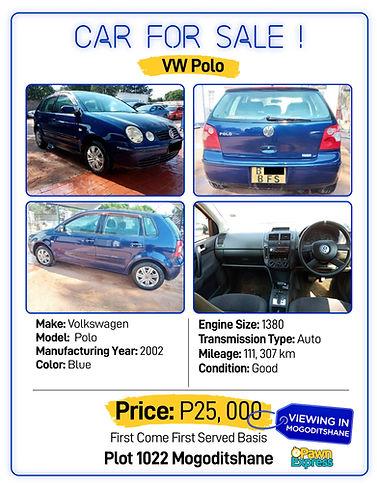 Car Sales Gaborone March 21-02.jpg