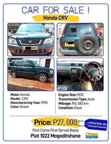 Car Sales Gaborone March 21-04.jpg