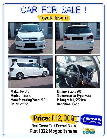Car Sales Gaborone A-05.jpg