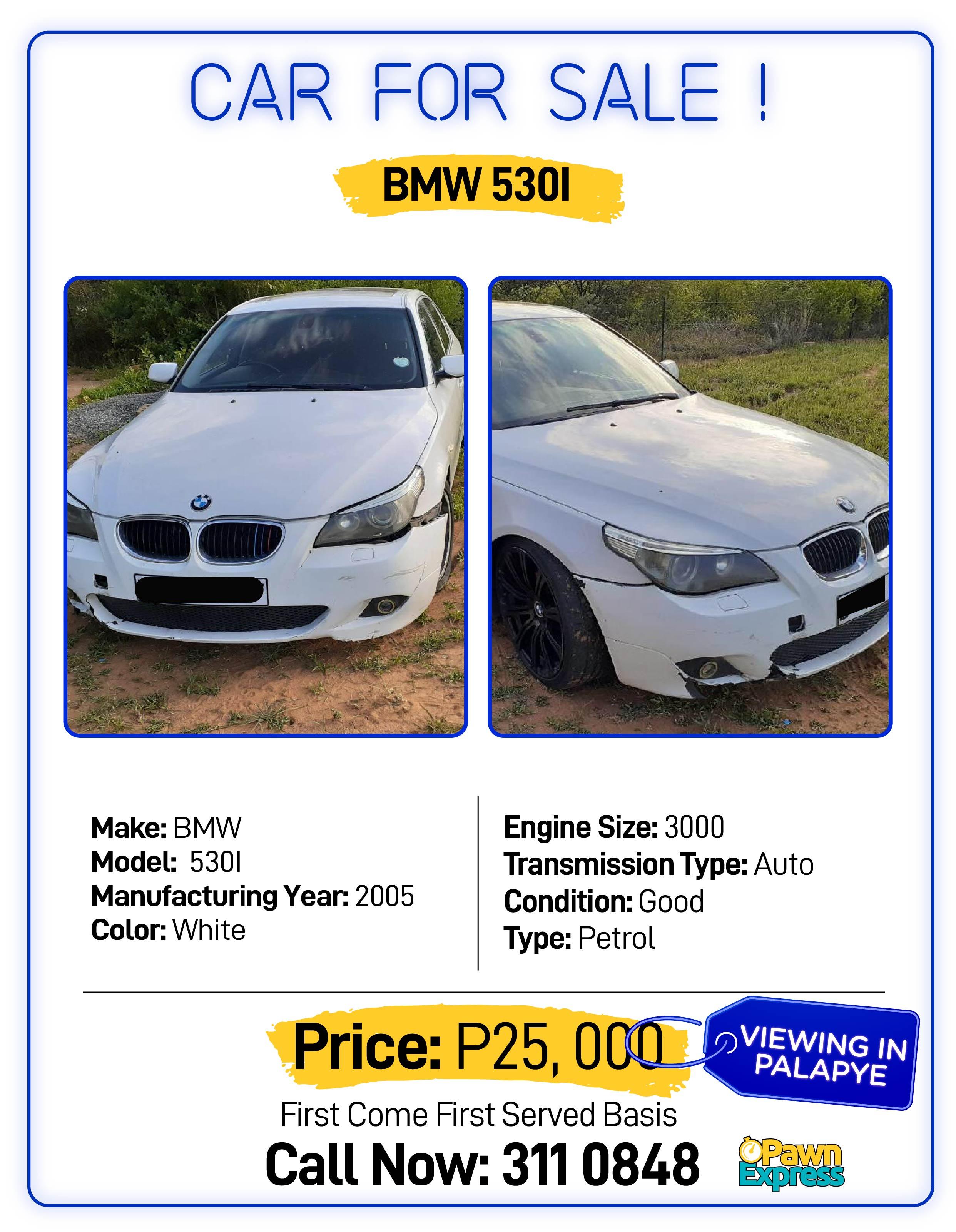 December 20 Car Sale-07