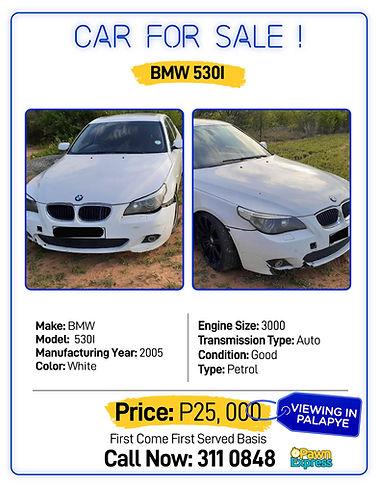 December 20 Car Sale-07.jpg