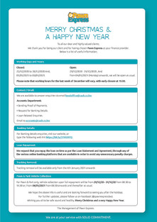 Pawn Express - Year End Letter.jpg