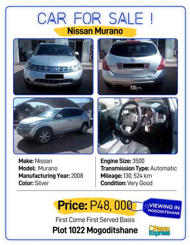 December 20 Car Sale No Finance B-05.jpg