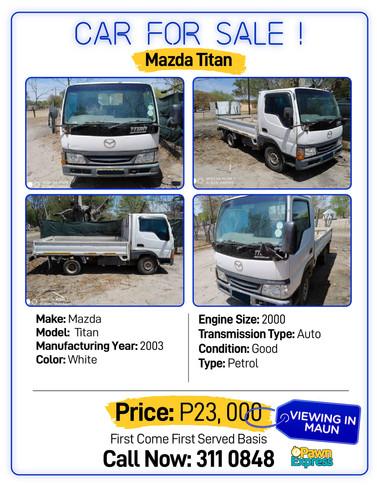 December 20 Car Sale-08.jpg