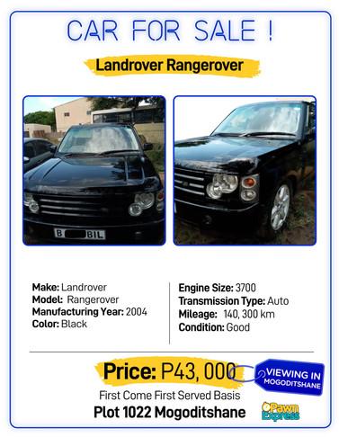 Car Sales Gaborone March 21-01.jpg