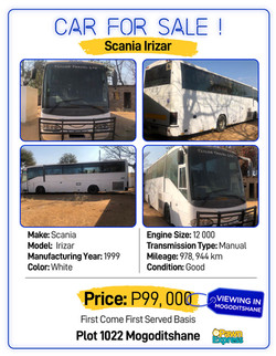 December 20 Car Sale No Finance B-03