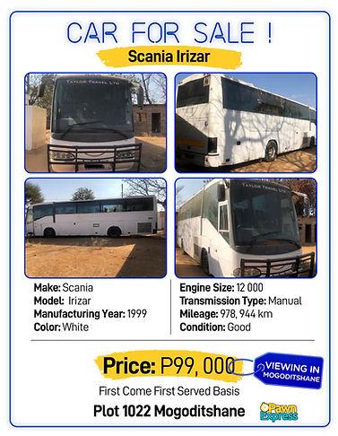 December 20 Car Sale No Finance B-03.jpg