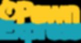 Logo- White trnasparent.png
