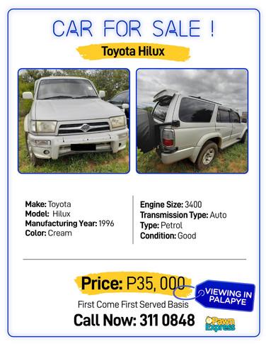 December 20 Car Sale No Finance-01.jpg