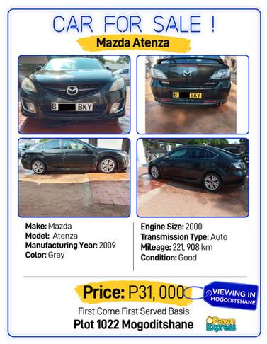 Car Sales Gaborone March 21-03.jpg