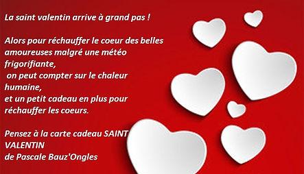 saint-valentin carte.jpg