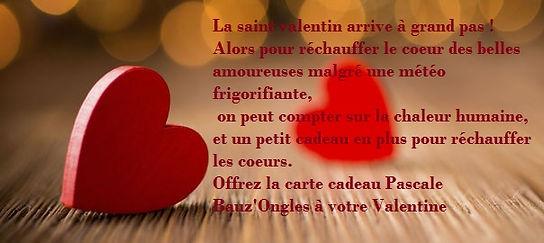 saint-valentin-annonce.jpg