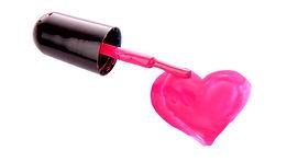 Nail art St- Valentin.jpg