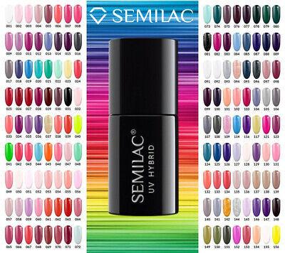 Semilac.jpg