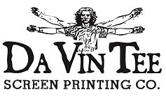 DaVinTee Screen Prining Co.