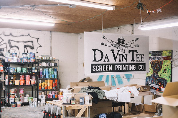 DaVinTee Concord Nc Custom T Shirts.jpg