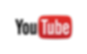 youtube_PNG6.png