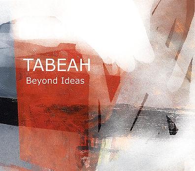 Tabeah