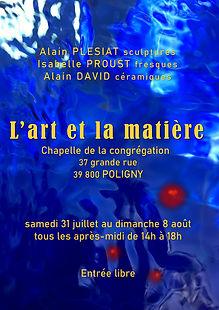 Affiche Poligny-4 (ed).jpg