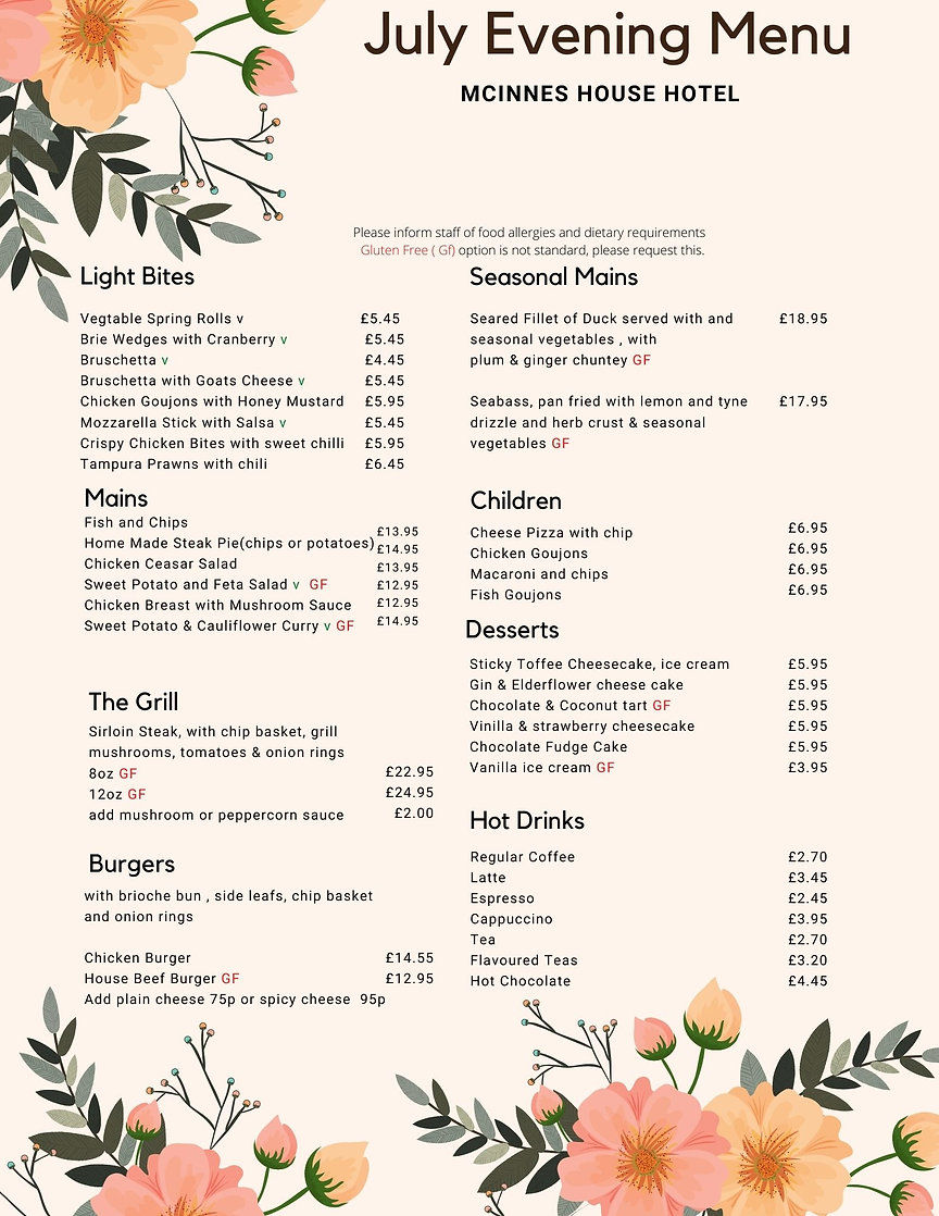 May lunch and evening  2021  Menu.jpg