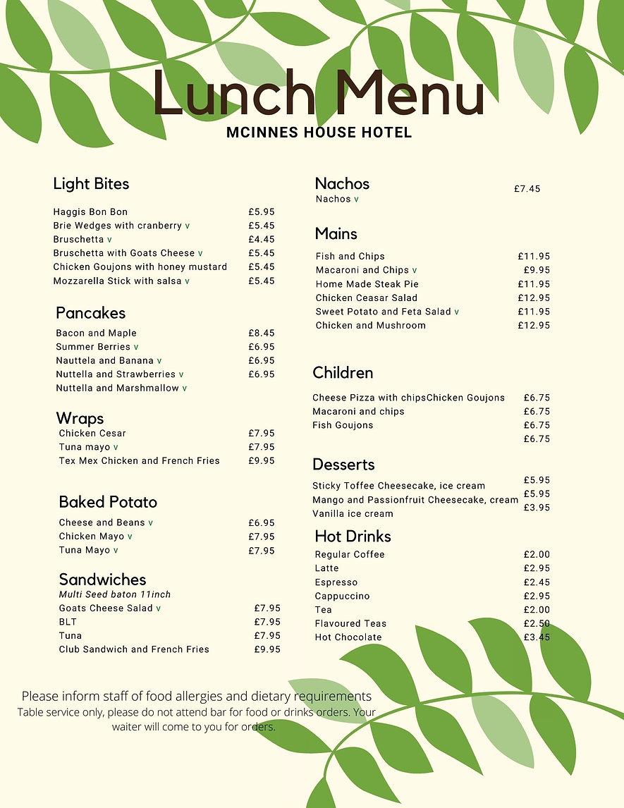 1lunch menu upload.jpg