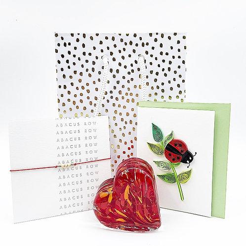 BFF Gift Set
