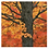 Thumbnail: Maple Tree Jigsaw Puzzle