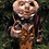 Thumbnail: Drosselmeyer Nutcracker Ornament