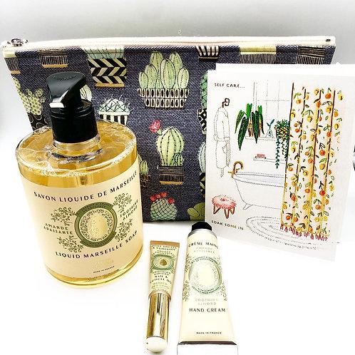 Luxurious Gift Set