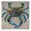 Thumbnail: CrabJigsaw Puzzle