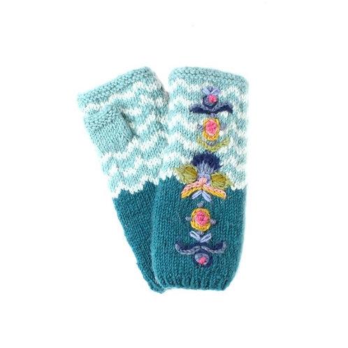 Native Lux Hand Warmer